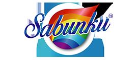 sabunku4u.com
